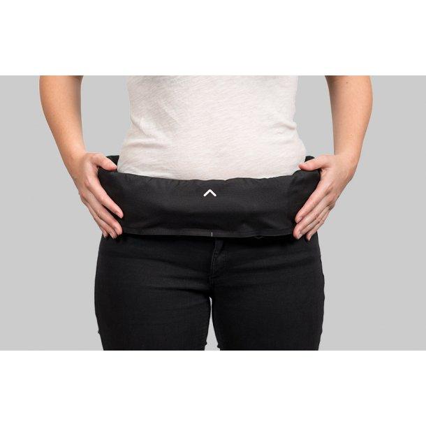 Hip'safe Belte komplett